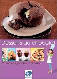 livre de cuisine gratuit pdf livre de cuisine pdf gratuit 100 images un livre gratuit à