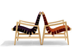 absolutely design risom chair nice risom side chair home designing