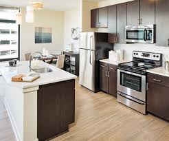Leed Certified Home Plans Leed Gold Certified The Maxwell Apartments