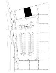 Health Center Floor Plan by 1601 Bldg 200 Health Center Pkwy U2014 Stonegate Office Park