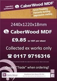 home decor holding company clarks wood company timber merchants mdf special offer idolza