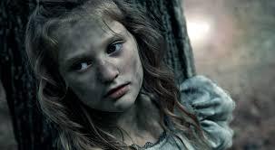 film of fantasy guest post indie fantasy films made in memphis i love memphis