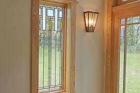 craftsman style homes interiors 30 white trim craftsman style homes interior design craftsman