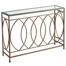 wrought iron tables for sale iron tables wrought iron tables for sale iron tablets side effects