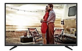 5 1 home theater flipkart sanyo 43 inches full hd led ips tv price buy sanyo 43 inches full