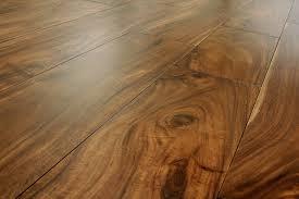 free sles mazama hardwood tropical collection acacia 4 3 4