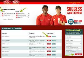 Target Pharmacy Job Application Checkers Career Guide U2013 Checkers Application Job Application Review
