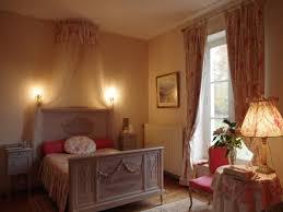 chambre d hotel de charme logis hôtel le mans hotel de charme près du mans domaine de chatenay