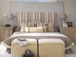 spectacular cushion headboard ideas headboard ikea action copy com