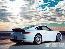 porsche bbs wheels 2012 porsche 911 carrera s european car magazine
