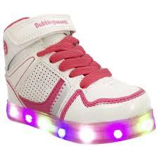 I Love Comfort Shoes At Sears Tenis Bota Con Luces 15 21 Mod Bionicbf Sears Com Mx Me