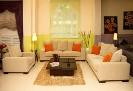 Furniture Design For Living Room In Pakistan Living Room Furniture Designs In Pakistan Amazing Bedroom