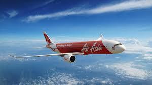 airasia ngurah rai airport airasia flights from and to bali and lombok as of 27 november 2017