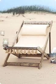 rio folding beach table beach folding table top rated portable folding table and chair