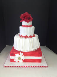 how much is a wedding cake cakes by lara we are a unique bakery specializing in all types