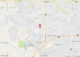 joplin mo map aesthetic laser centre joplin office