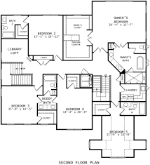 V A Floor Plan by Homes For Sale