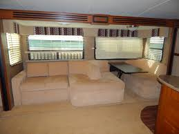 Komfort Rv Floor Plans by 2011 Keystone Komfort 2950re Travel Trailer Roy Ut Ray Citte Rv