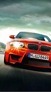 red bmw red bmw m3 speed iphone 6 plus hd wallpaper hd free download