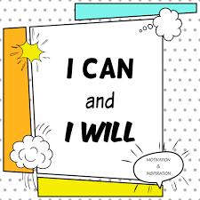 comic book template with text cloud vector 05 vector cartoon