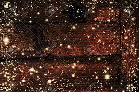 falling snowflake christmas lights dark christmas decoration with falling snowflakes and xmas lights
