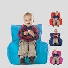 Toddler Armchair Toddler Bean Bag Chair Baby Chair Baby Bean Bag Chair Baby Bean
