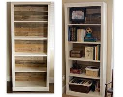 Stickley Bookcase For Sale Furniture Home Amusing Threshold Carson 5 Shelf Bookcase 28 About