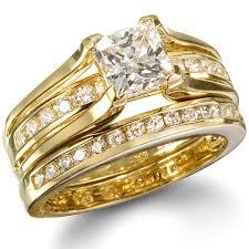 inele aur inele de aur unde gasesc inele de aur de calitate si ieftine