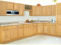 Cheap Wood Kitchen Cabinets White Wood Kitchen Cabinets U2013 Colorviewfinder Co