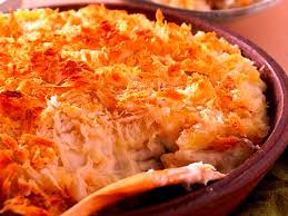 savoyard cuisine gratin savoyard wikipédia