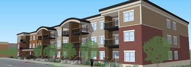 Home Design Center New Ulm Mn by Home City Center Aprtments New Ulm Mncity Center Apartments