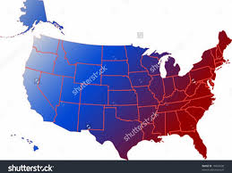Usa Map Online by 3d Map Of United States State Hawaii Stock Image Image 21350671