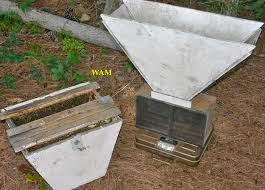 How To Make A Top Bar Beehive Top Bar Hive Products U2013 200 Top Bar Hives The Low Cost
