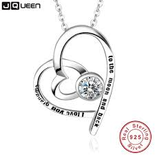 personalized sted jewelry personalized necklace for best necklace design 2017
