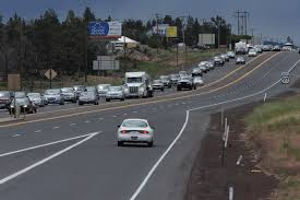 Highway Map Of Oregon by Redmond Spokesman Tripcheck Website To Show Map Of How Fast