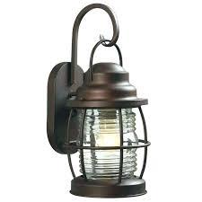 portfolio outdoor lighting company landscape lighting replacement parts medium size of lighting company
