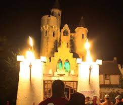 screams halloween theme park hosts job fair aug 27 focus daily news