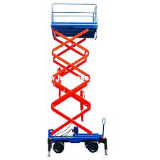 scissor boom lift 10 australian boom u0026 scissor lift truck mounted