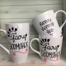 godmother mug fairy godmother mug future godmother pregnancy reveal will