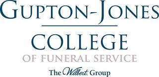 crematory operator iccfa cremation crematory operator certification program gjcfs at