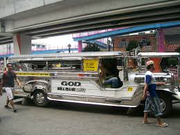 philippines jeepney inside jeepneys in manila en0ughsaid u0027s weblog