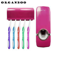 Pink Bathroom Accessories Sets by Online Get Cheap Red Bathroom Accessories Sets Aliexpress Com