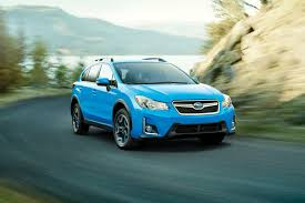 subaru crosstrek 2016 hybrid 2017 subaru crosstrek review u0026 ratings edmunds