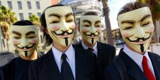 anonymous mask spirit halloween why anonymous celebrates guy fawkes day the daily dot