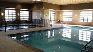 hotel hilton garden inn sioux city riverfront sioux city ia 3