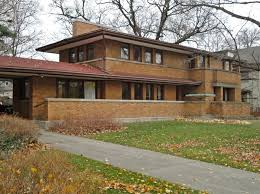frank lloyd wright style house plans 452 best frank lloyd wright images on frank lloyd