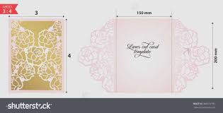 tri fold wedding program templates free tri fold wedding program templates awesome laser cut wedding