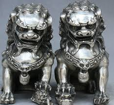 guard dog statue online get cheap guard dogs aliexpress alibaba