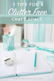 Room Recipes A Creative Stylish by 245 Best Sewing U0026 Craft Rooms Images On Pinterest Atelier