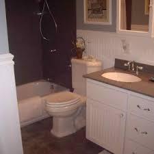 bathroom wainscoting ideas breathtaking wainscoting ideas for bathrooms photo inspiration